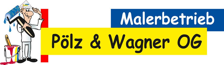 Logo Pölzl Control
